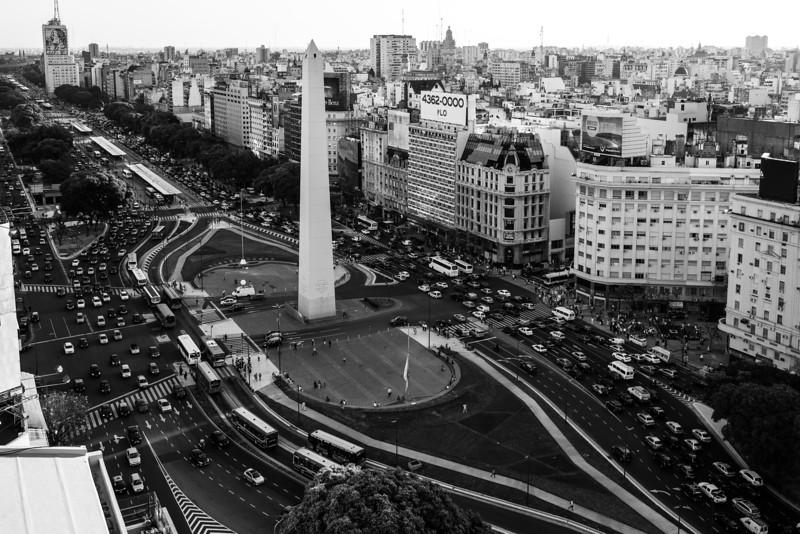 20131205-Buenos_Aires-DSCF0417.jpg