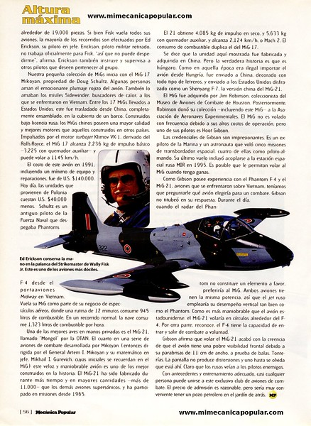 altura_maxima_marzo_1998-0005g.jpg