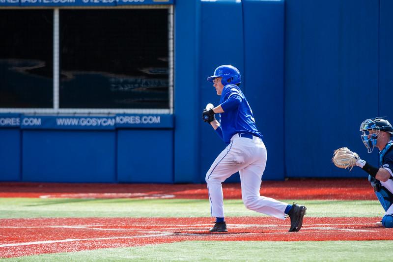 03_17_19_baseball_ISU_vs_Citadel-4907.jpg
