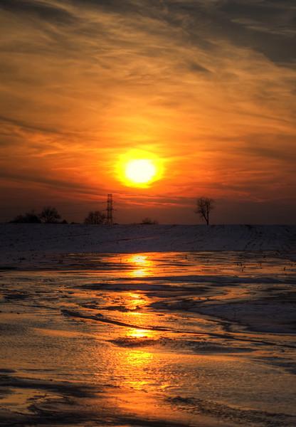 snow - sunset runoff 3-9-15(p, 234).jpg