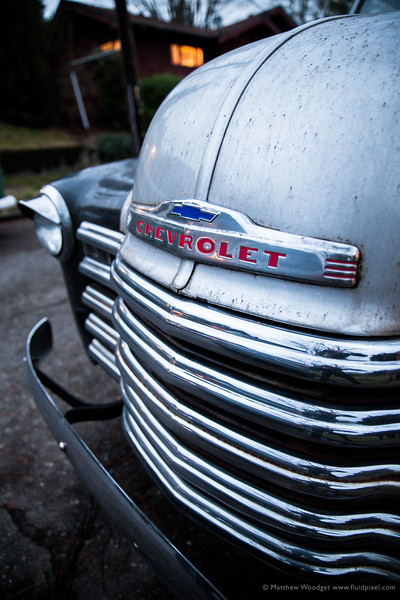 Woodget-141224-002--automobile, chevrolet, old - worn, shiny, silver - dominant color.jpg