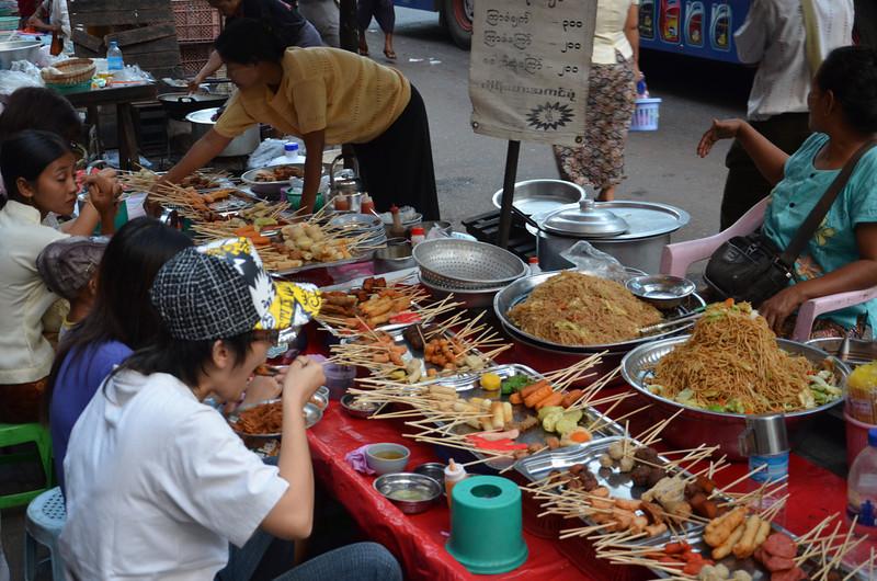 DSC_5197-street-stick-food.JPG