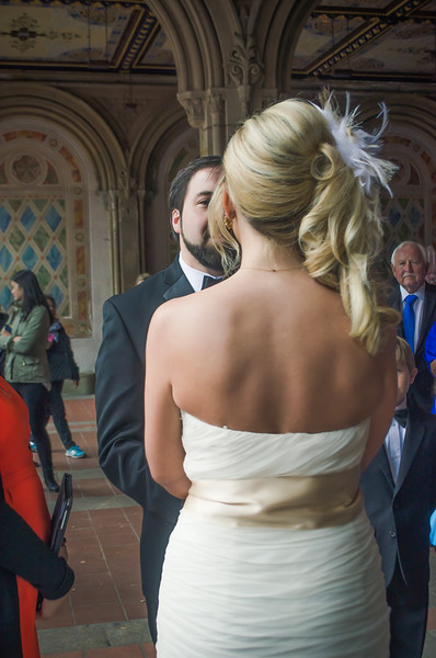 Jennifer & Michael - Central Park Wedding-2.jpg