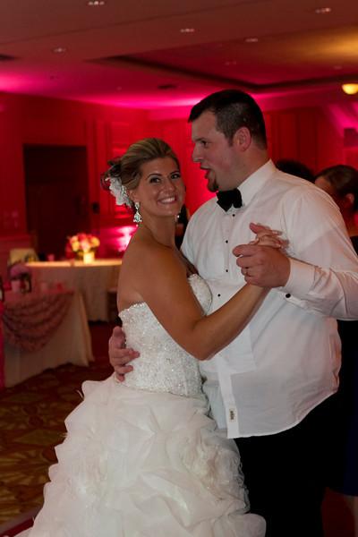 2012 Sarah Jake Wedding-4529.jpg