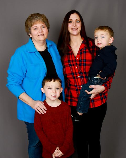 Hardin Family-77.jpg