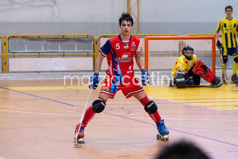 20-02-01-MinimCorreggio-PicoMirandola18.jpg