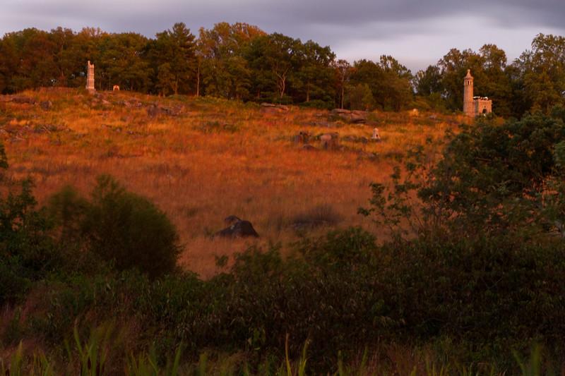 Gettysburg6.jpg