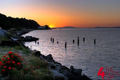 04.11.08 - San Francisco and Stuff