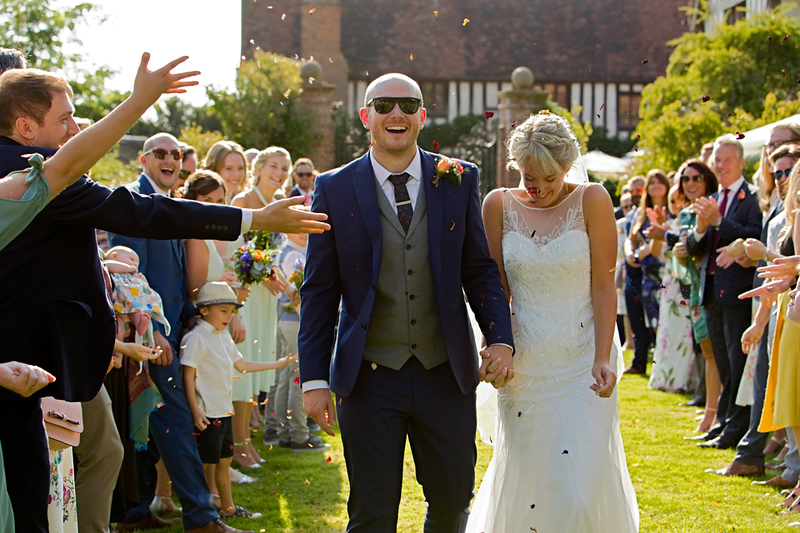 wedding-photographer-confetti-prioryhall-suffolk- (40).jpg