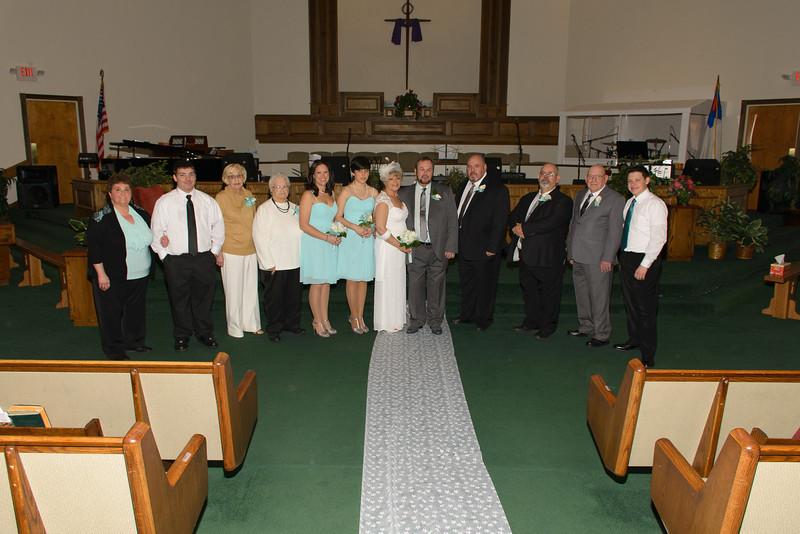 Wedding Day 207.jpg