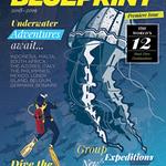 200x284-sdsda-newsletter-blueprint.jpg