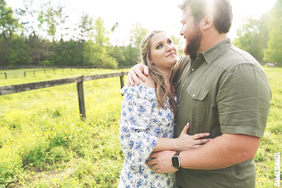 04.18.2019 Alisa and Chase E Session - Six Hearts Photography