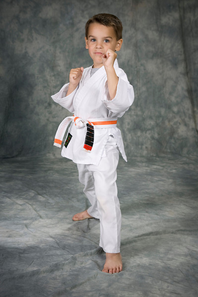 Tokyo Joes Portraits-5650.jpg