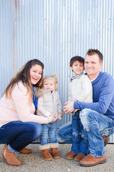 THE FARRELL FAMILY EDITED FAVORITES-24.JPG