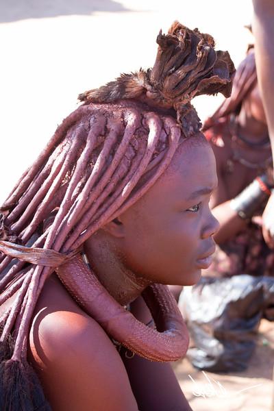 HimbaS-5.jpg