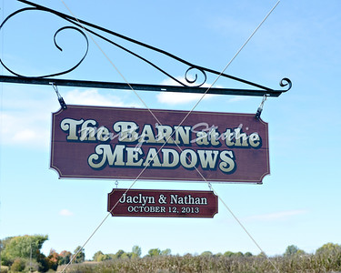 The Barn at the Medows