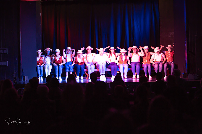 St_Annes_Musical_Productions_2019_108.jpg