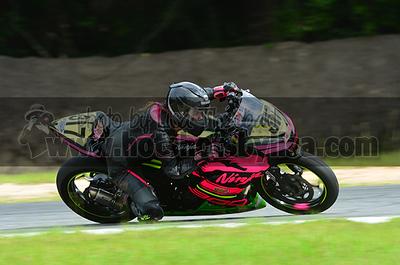 2020/08/22-23 CCS/ASRA Races