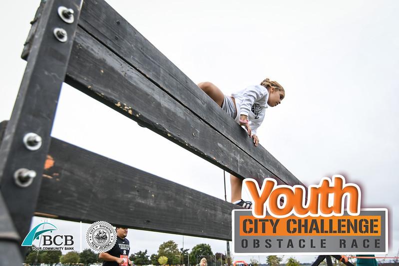 YouthCityChallenge2017-1259.jpg