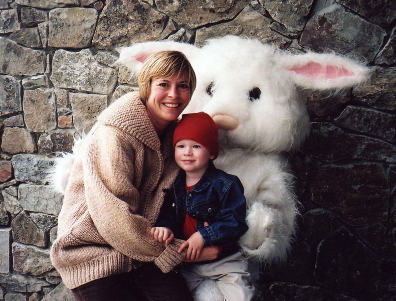 with mom and bunny.jpg