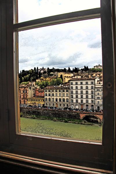 Edit Italy first card picassa-313FE.jpg