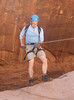 Rock of Ages Canyoneering
