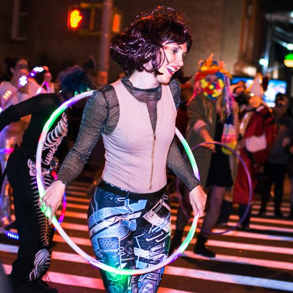10-31-17_NYC_Halloween_Parade_186.jpg