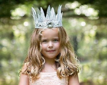 Princess V  (download gallery)