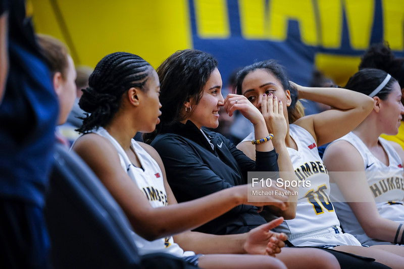 01.16.2019 - 203326-0500 - 2964 - 01.16 -  WBB Humber Hawks vs UTM Eagles.jpg