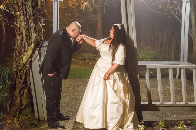 Lumobox Wedding Photo-401.jpg