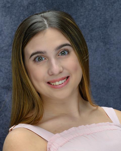 11-03-19 Paige's Headshots-3876.jpg