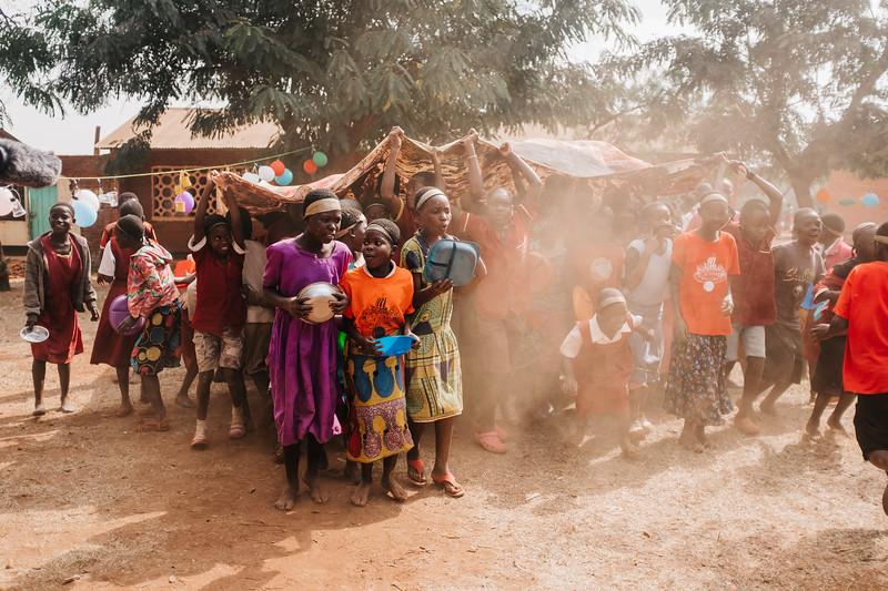 Malawi_ASJ_1-131.jpg