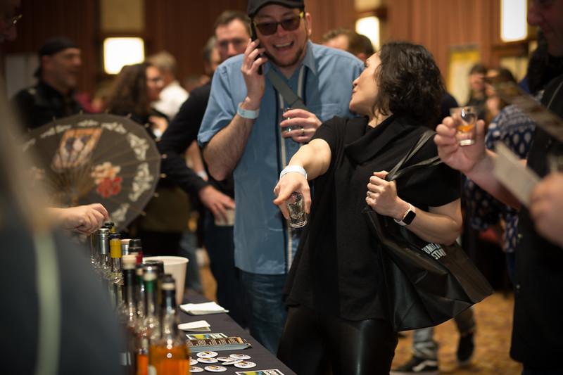 DistilleryFestival2020-Santa Rosa-055.jpg