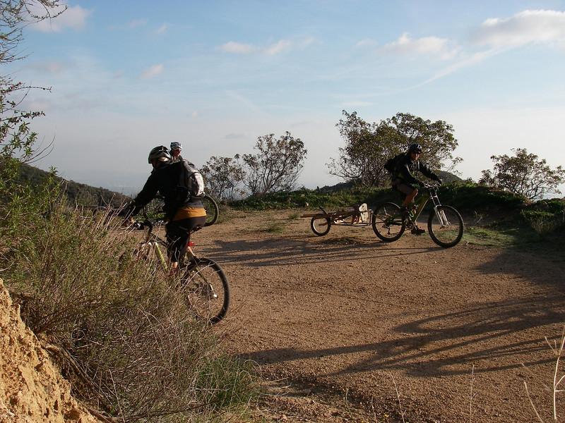20080202056-Corba Ken Burton Trailwork, Jeff, Stephen.JPG