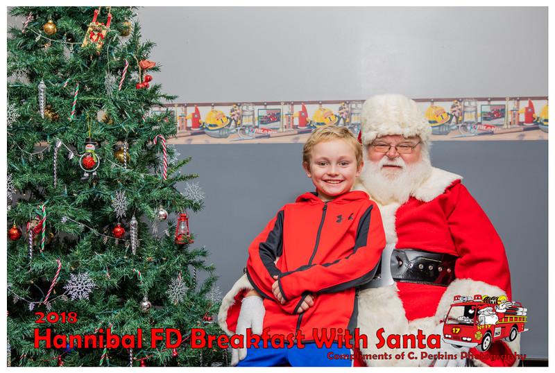 Hannibal Santa 2018-10.jpg