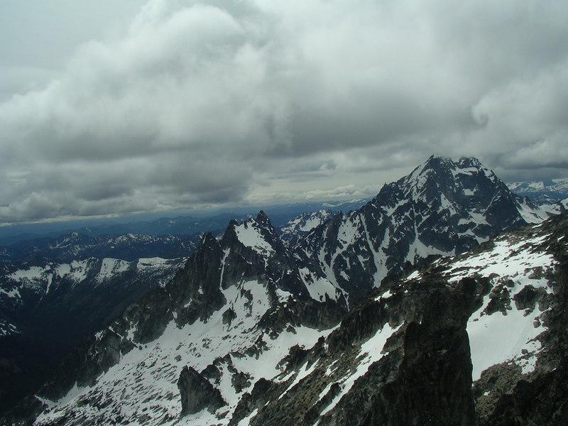 2004-06-12 028