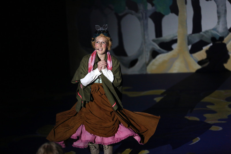 Debbie Markham Photo-Closing Performance-Beauty and the Beast-CUHS 2013-222.jpg