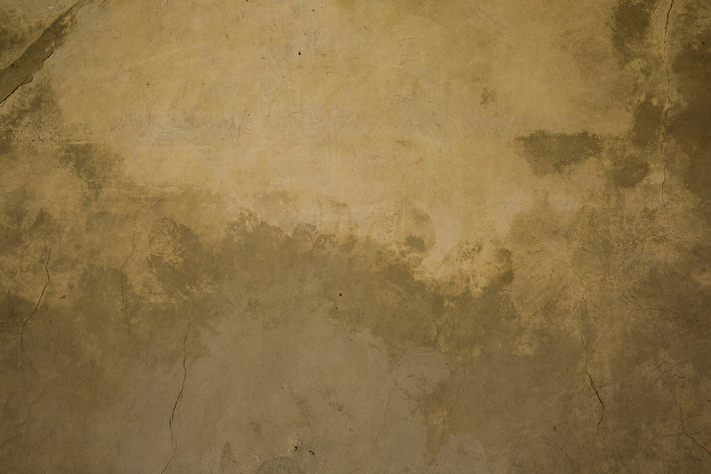 30-Lindsay-Adler-Photography-Firenze-Textures-COLOR.jpg