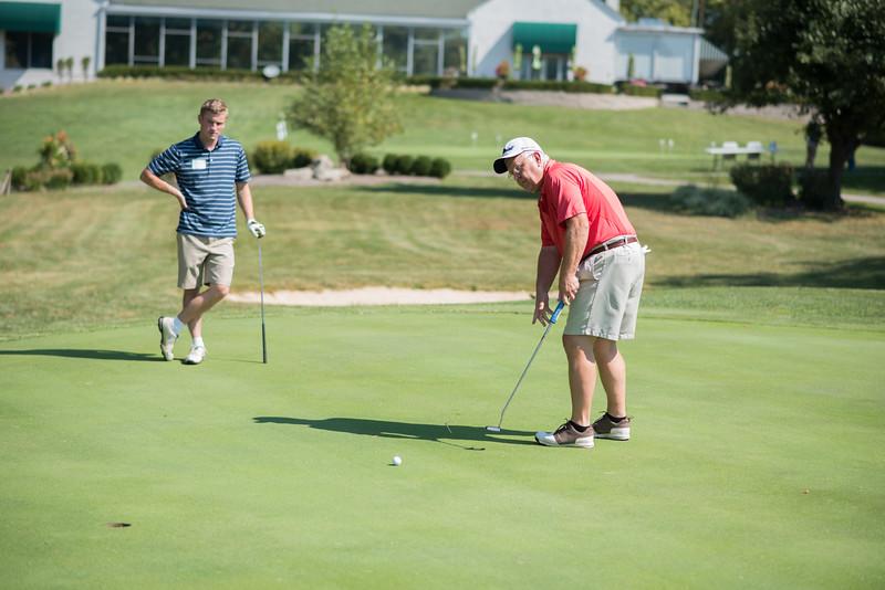 DSC_3599 Insurance Program Golf Outing September 19, 2019.jpg