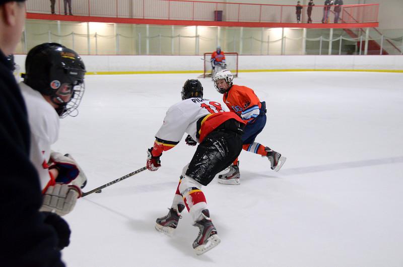 130113 Flames Hockey-171.JPG