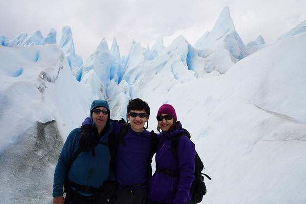 2018.12.30-Patagonia_Glacier