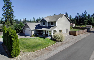 3328 232nd St E, Spanaway