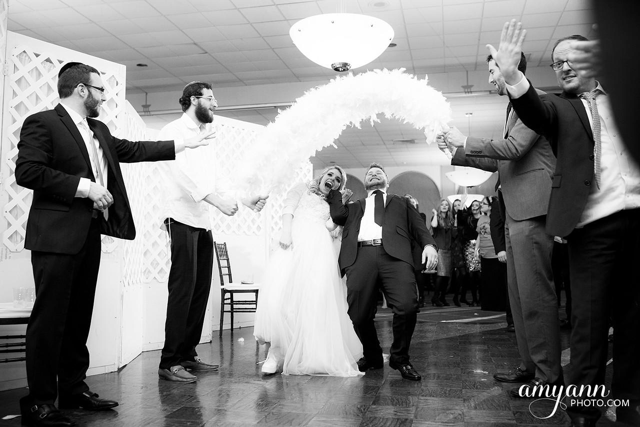olivianick_weddingblog80
