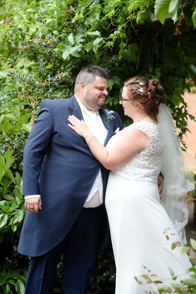 Mr and Mrs Lee-193.jpg
