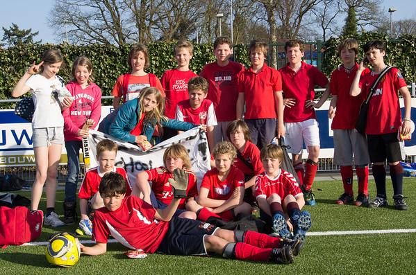 20120328 - schoolvoetbal 2012 - Godelinde D3