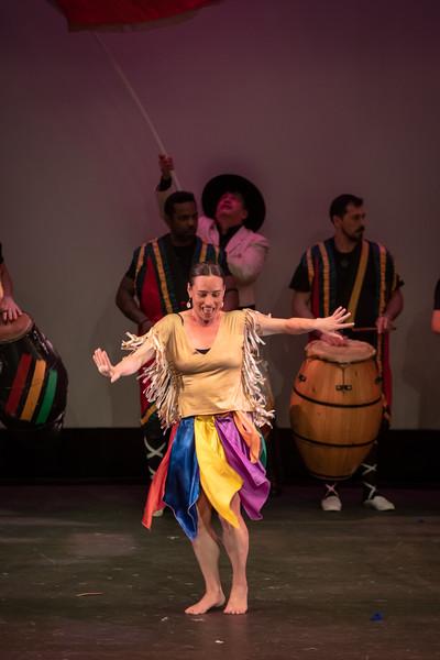Latin Dance Fiesta-105.jpg