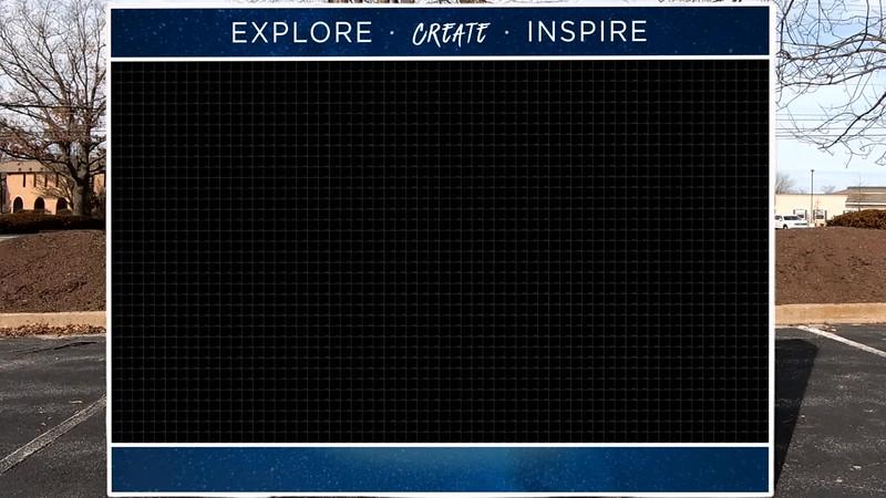 earthday_build_high_bitreate.mp4