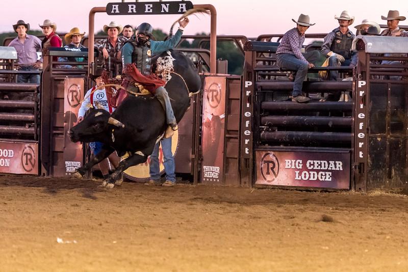 big-cedar-rodeo-80.jpg