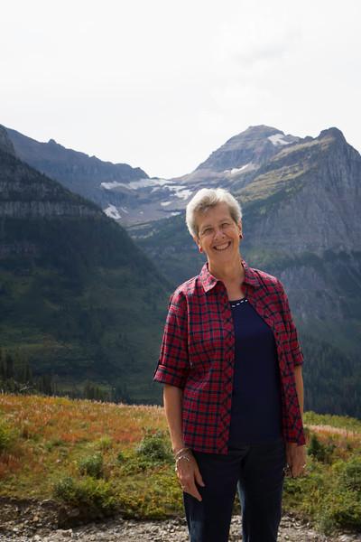 01_Glacier National Park_Montana-56.jpg