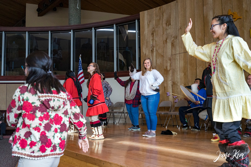 Alaska Native Heritage Center_2018 Opening__DSC0196-Juno Kim.jpg